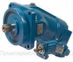 Гидромотор аксиально-поршневой 210.12.00 (01-06)