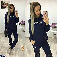 Женский спортивный костюм Sport толстовка и штаны размеры норма- 17дол, большие размеры-19дол Супер качество