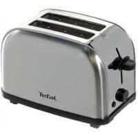 Тостер TEFAL TT330D