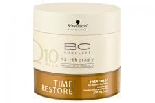 Маска для возрождения зрелого волос  Q10 Plus Treatment