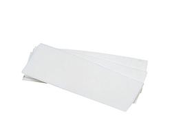 Бумага для депиляции Tessiltaglio 70 гр. 22 см 50 шт.