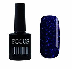 Гель-лак Focus Premium №068 8 мл