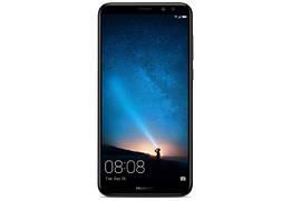Huawei Mate 10 Lite 4/64 GB Black