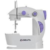 Швейная машинка DELFA DSM-1011