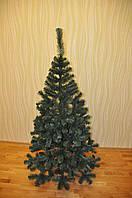 Искусственная елка 1.5 м, фото 1