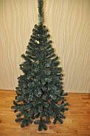 Искусственная елка 1.8м, фото 1
