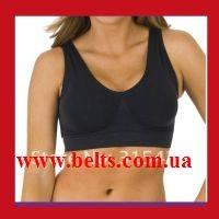 Женское белье слим ен лифт ейр Aire Bra (3шт.) Украина
