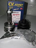 Шрус внешний KIA Cerato 1.6 бензин GI-K03