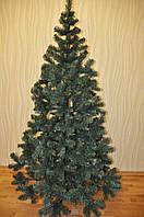 Искусственная елка 2.5 м, фото 1