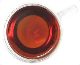 Кружка Мокко из двойного стекла, 200 мл, фото 2