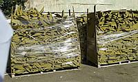 Засыпка базальтовая, утеплитель для стен и потолка