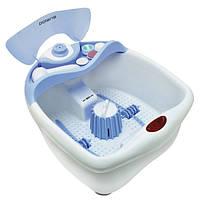 Ванночка для ног Polaris