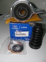 Подвесной подшипник карданного вала Santa Fe 49575-2B010