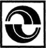 Компрессоры и запчасти  ОАО«Дальэнергомаш» К-250-61-1, К-250-61-2, К-250-61-5, К-500-61-1, К-500-61-5