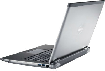 Ноутбук Dell Vostro 3560, Intel Core i5-3210M, RAM 4GB, HDD 500GB