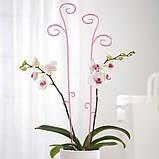 Опора для орхідеї (Еталон), фото 5