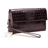 166b05e337ac Сумка мужская кожаная черная Karya 0350-45, цена 1 995 грн., купить ...