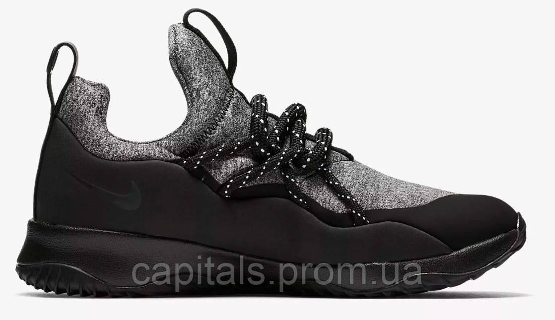 08c0e6b34997 Женские кроссовки Nike City Loop