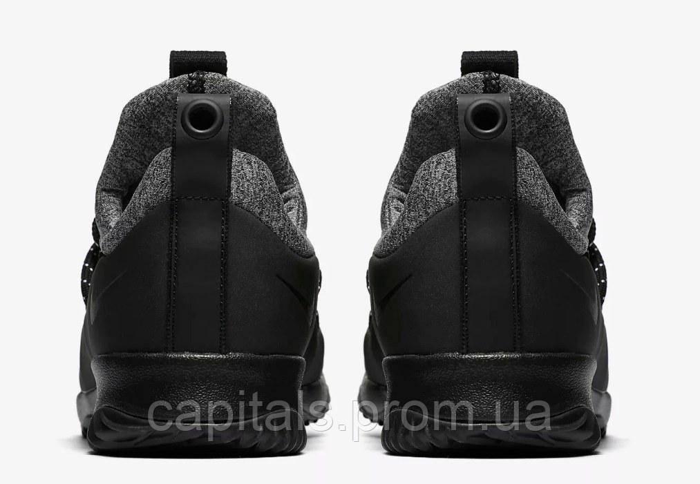 39217ef81bed Женские кроссовки Nike City Loop