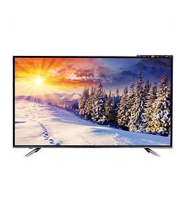 Телевизор LED backlight tv L 34