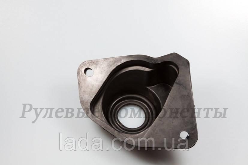 Уплотнитель рулевого механизма ( ГУР ) ВАЗ 21214, ВАЗ 2123