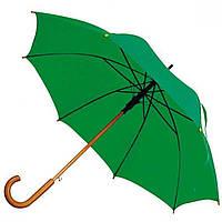 Зонт- трость оптом