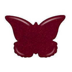 Гель-лак Ezflow TruGel Rich Cherry 14 мл 19300/43