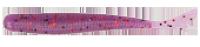 Силиконовая приманка Kalipso Real Tail 2'' 200 EV для ловли рыбы, 10шт, New2017, искусственные приманки для рыбалки Kalipso, рыболовные приманки