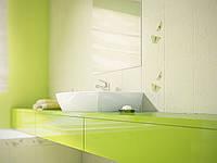 Керамическая плитка для ванной Cersanit Almeria