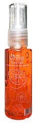 Антисептик для рук гелевый Colour Intense Antiseptic Pure Gel 35 мл PG35