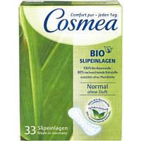 Cosmea Bio-Slipeinlagen - Женские гигиенические прокладки