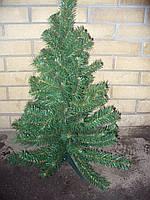 Искусственная елка 1м заснеженая