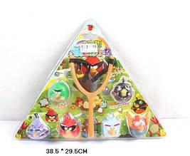 Игровой набор Angry Birds (Ангри Бердс)
