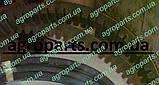 Ремень H145158 ротационной сетки Round Belt John Deere пас большой Н145158, фото 4