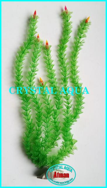 Штучні рослини 46 см