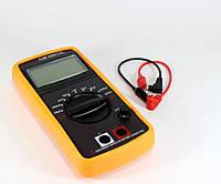Цифровой тестер мультиметр DT CM 9601