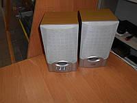 Колонки F&D SPS-606 2.0 для компьютера