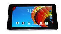 Планшет-телефон Samsung Z30 ( 7 дюймов,2 сим,1Gb/6Gb)
