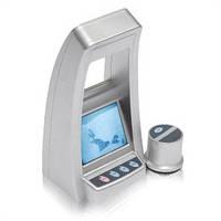 Инфракрасные детекторы валют