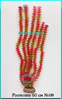 Растение 50см №10