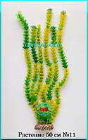 Растение 50см №11
