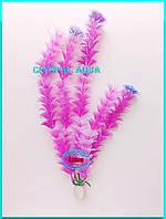 Растение 30см №7, фото 1