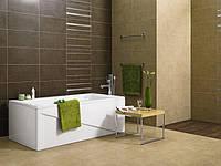 Керамическая плитка для ванной Cersanit Ariva