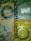 Подшипник AZ41914 bearing John Deere підшипники купить зч, фото 3