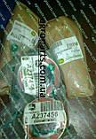 Подшипник AZ41914 bearing John Deere підшипники купить зч, фото 6