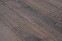 Ламинат Aller Клен Monreal Premium Plank  SG 1-пол, 4-V фаска 37473