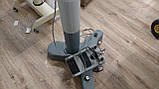 Микроскоп carl zeiss, фото 3