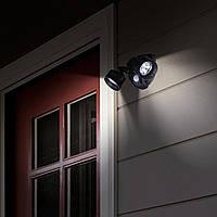 Сенсорный светильник на 360 градусов