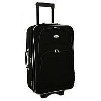 Чемодан сумка RGL средний (68см х 41см х 26см)