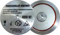 Поисковый магнит Тритон F600
